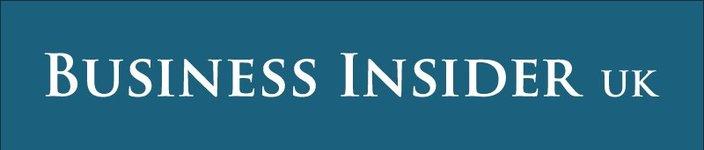 Business Insider FX